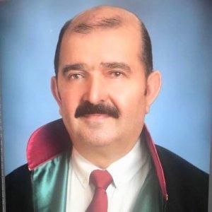 Av. Prof.Dr. Talat Canpolat - Baroda Değişim Ve Gelişim Hareketi