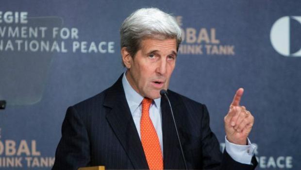 'ABD Esad'ı iktidarda bırakmaya hazır'