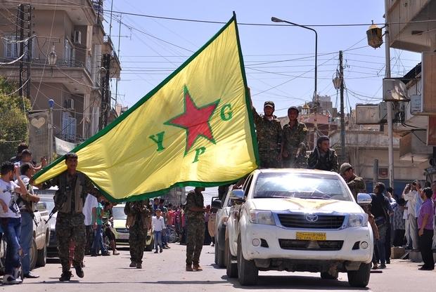 'ABD gizlice, Şam açıkça Rusya'nın federal Suriye planını destekliyor'