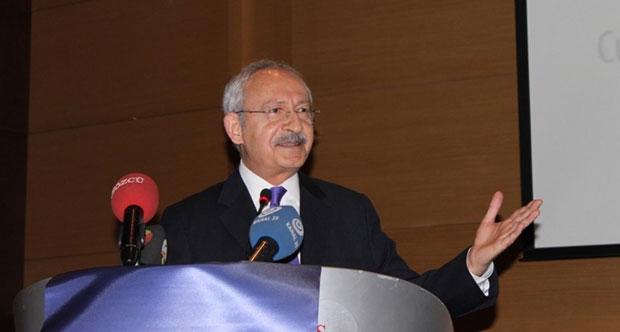 'AKP şu anda 450 milletvekili çıkarsa bile Türkiye'yi tek başına yönetemez'