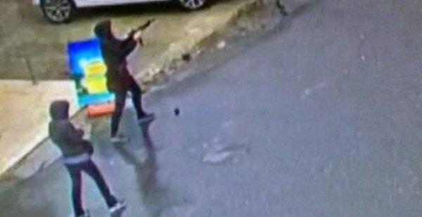 'Bayrampaşa'daki çatışmada öldürülenlerin kimlikleri belli oldu' iddiası