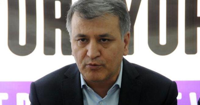'Cizre'den Gaziantep'e 20 cenaze geldi, 16'sı tanınmaz durumda'