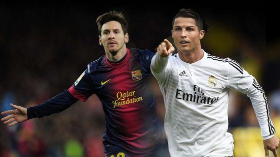 'Messi mi Ronaldo mu?' tartışması cinayetle bitti!