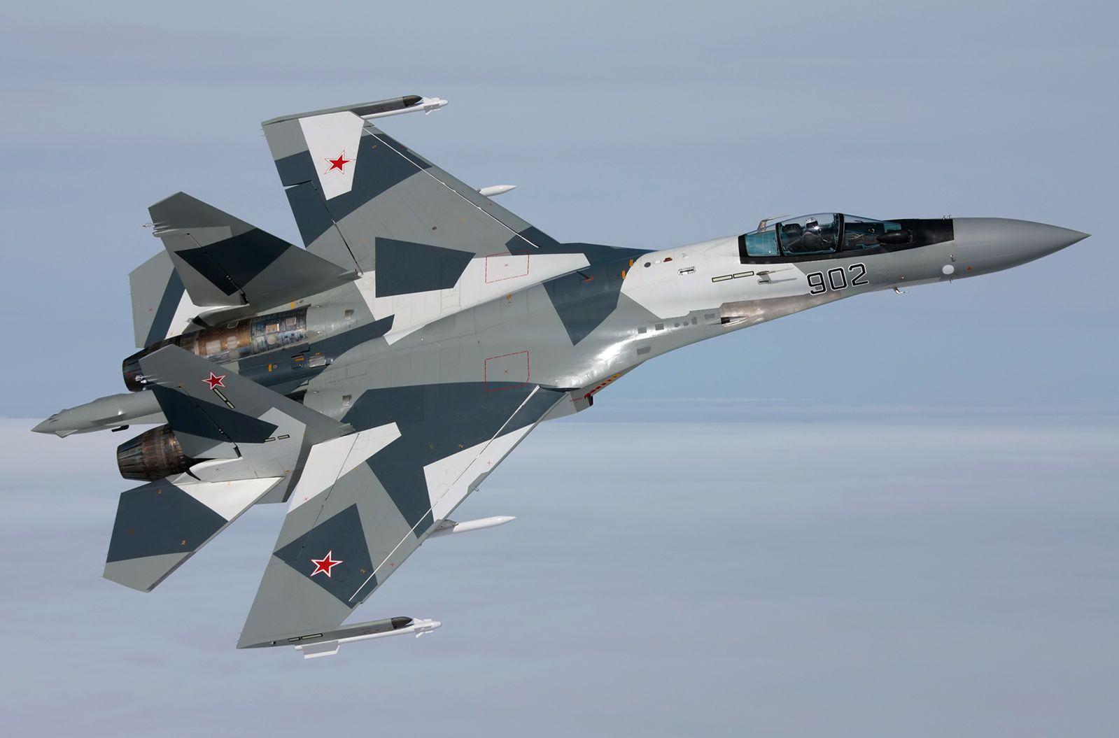 'NATO hava sahası gibi bir kavram yok'
