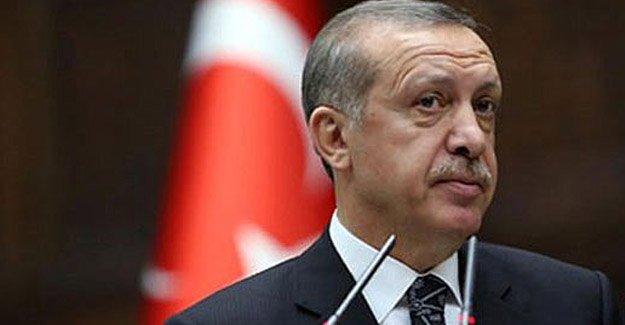 'Rus komedyenler Erdoğan'ı kandırdı' iddiası