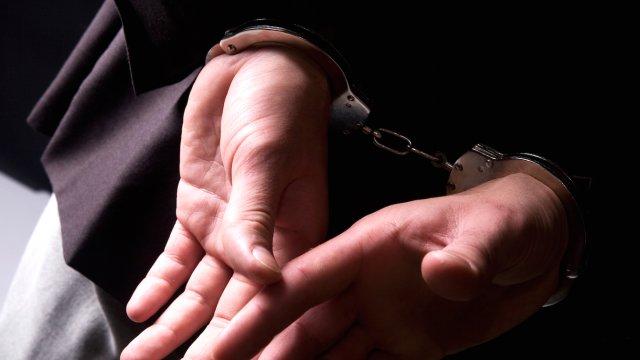 'Selam Tevhid' soruşturmasında 26 kişi için gözaltı kararı