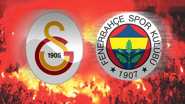 'Seyircisiz oynatma kararı' Fenerbahçeli futbolculardan gizlenmiş