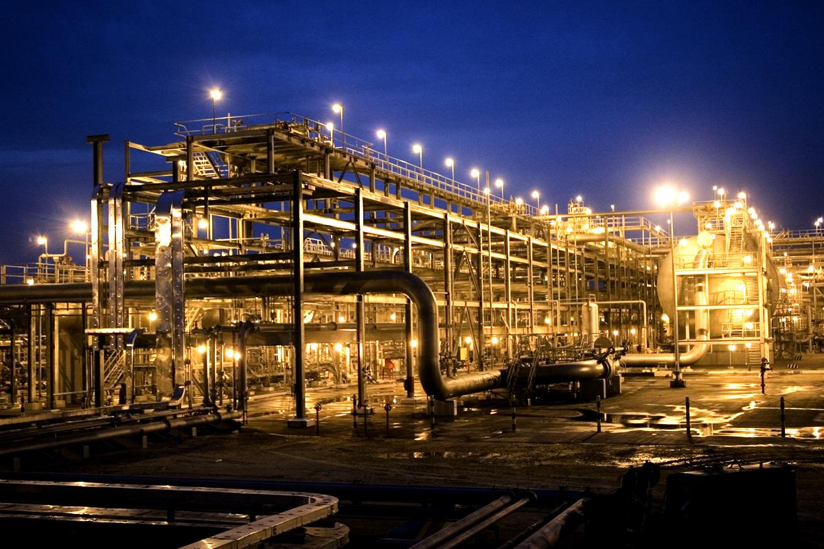 'Suudi petrol şirketinin özelleştirilmesinin sebebi nakit ihtiyacı değil yatırımcıyı çekmek'