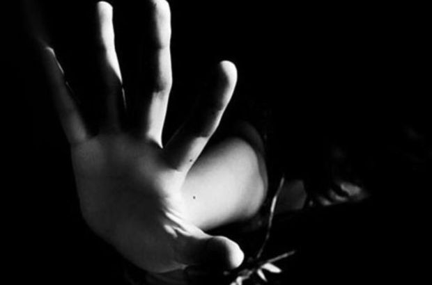 'Türkiye çocukların cinsel istismarı konusunda transit ve kaynak ülke'