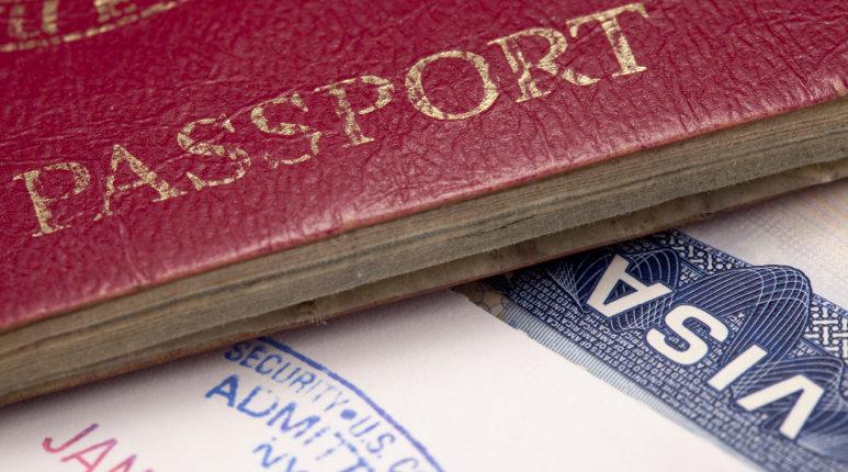 'Türkiye'ye Haziran sonuna kadar vize serbestisi verilecek' iddiası