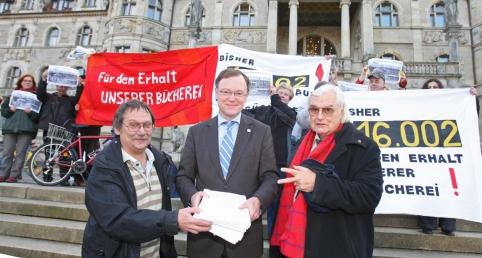 'Uygar' Almanya'da bir anti-komünist sürek avının hikayesi