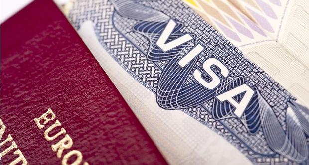 'Vizesiz seyahat mümkün olmayabilir'