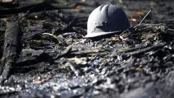 'Yargılama biraz daha uzarsa 301 madenci, suçlu çıkacak'