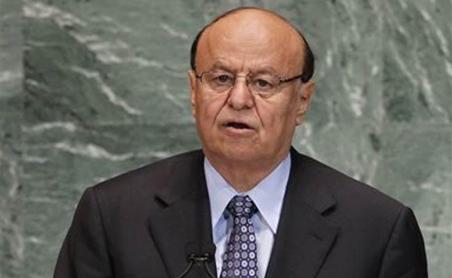 'Yemen'de federasyon olabilir'