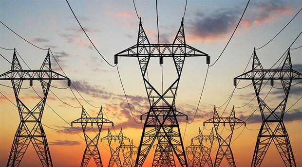 1 Eylül'de İstanbul'da elektrik kesintisi yaşanacak