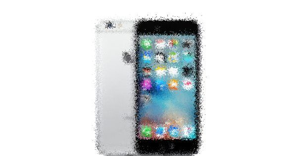 1 milyar insan bu akıllı telefonu kullanıyor