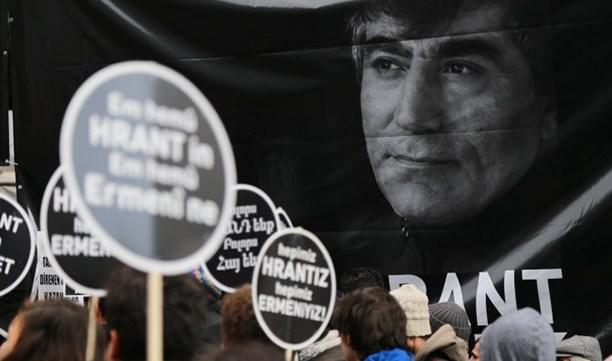 '10 ay önce cinayeti devletime bildirdim'