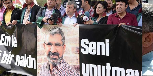 10 ay sonra ortaya çıkan Sur iddianamesindeki tanığa Diyarbakır Barosu'ndan sert tepki