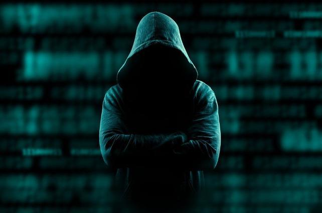10 bin TL maaşla hacker