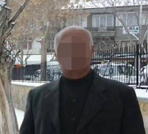 10 çocuğa cinsel istismarda bulunan öğretmene istenen ceza açıklandı