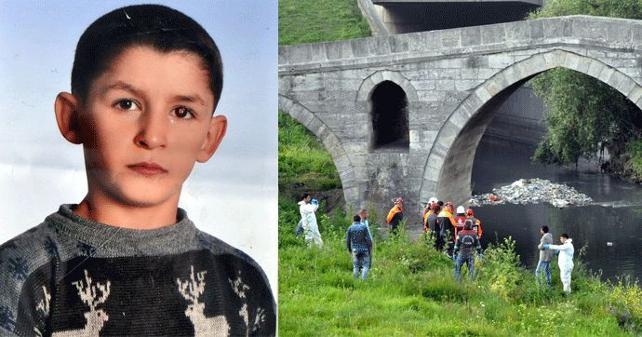 10 Demirhan'ın cansız bedeni bulundu