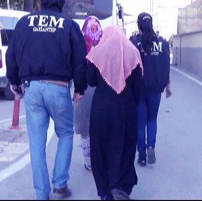 10 Ekim Ankara Katliamı'nı planlayan Durgun'un eşinden şok ifade