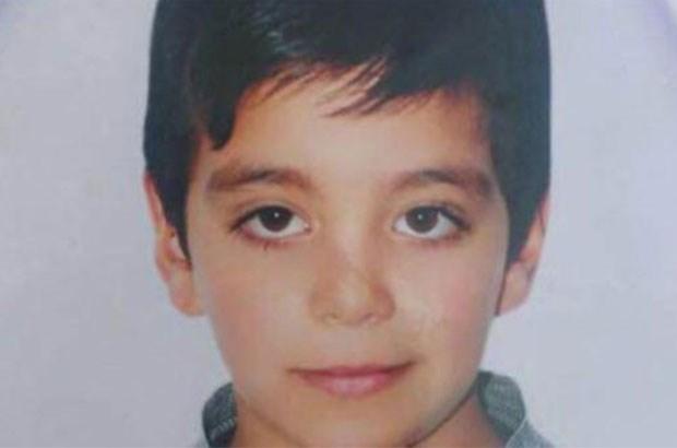 10 gündür kayıp olan Serdar'ın cansız bedeni bulundu