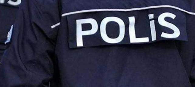 10 ilde acele kamulaştırmayla 39 bölge polis noktası yapılacak