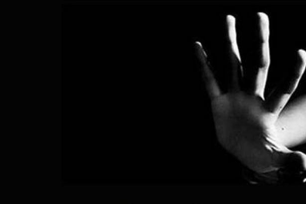 10 yaşındaki çocuğa tecavüz eden 3'ü korucu 6 kişiye 'iyi hal' indirimi!