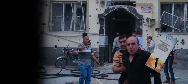 105 günde 21 kişi öldü... AFAD yandaş gibi yayın yaptı