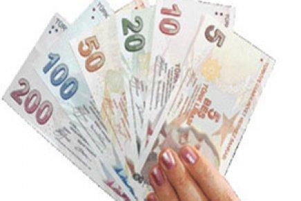 10 soruda vergi affı