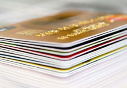 10 yıllık kredi kartı aidatını geri aldı