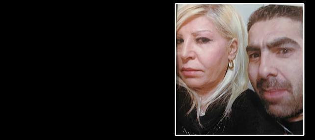 11 aydır cezaevinde: Abisini Paris Hilton'la gördüğünü sanarak bıçakladı