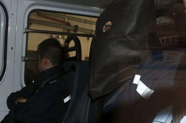 11 kadını tecavüz ettikten sonra öldüren seri katil, 28 yıl sonra yakalandı