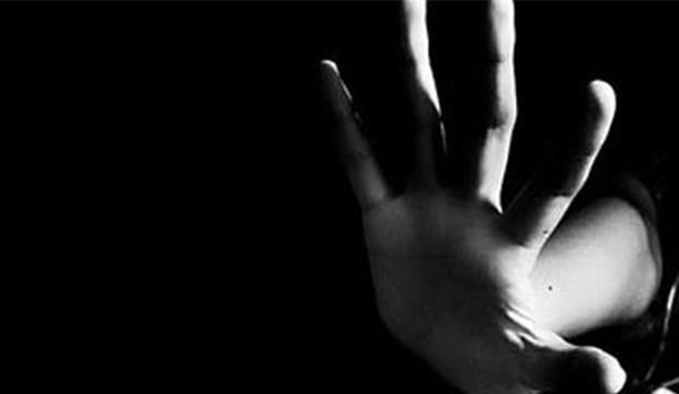 11. sınıf öğrencisini taciz eden imam açığa alındı