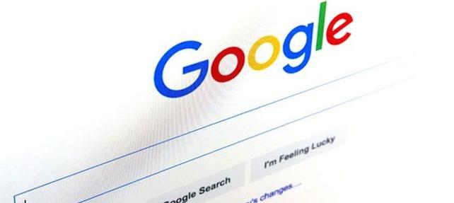11 yıllık savaşı Google kazandı