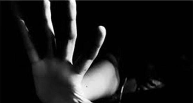 12 yaşındaki çocuğa istismara 8 yıl hapis