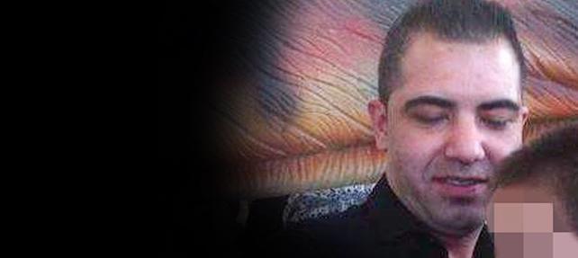'1200 liralık bahşiş' cinayetinde ömür boyu hapis cezası