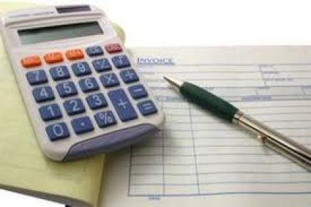 128. Maddeye göre kurulmuş sandıklardan alınan maaşların haczi mümkündür