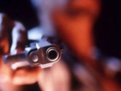 12 Eylül'ün polis müdürü öldürüldü