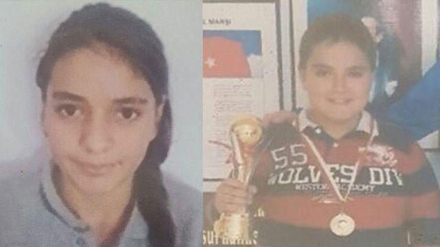 13 yaşındaki çocuğun ölüm oyunu: İki kardeşin acı ölümü