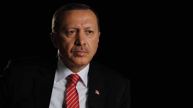 13 yaşındaki çocuk 'Erdoğan'a hakaret'ten gözaltına alındı