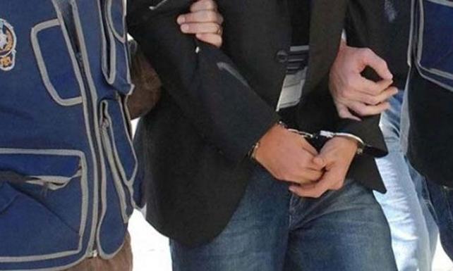 13 yaşındaki çocuk Cumhurbaşkanı'na hakaretten gözaltına alındı