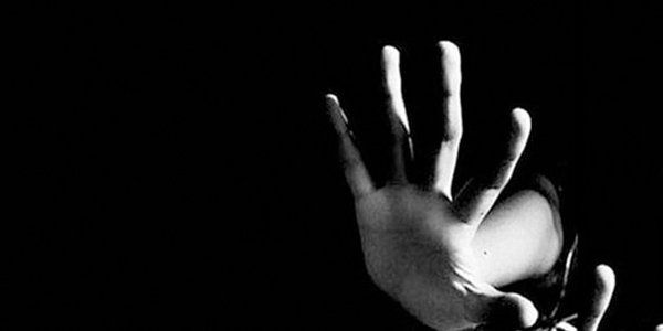 13 yaşındaki kız çocuğuna öz babası, amcası ve ağabeyi tecavüz etti iddiası