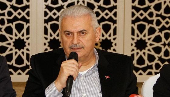 '13 yıldır Türkiye'nin her köşesinde yollar açıyoruz'
