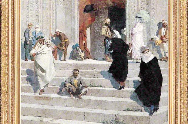 134 yıllık tablo Türkiye'nin en pahalısı olacak