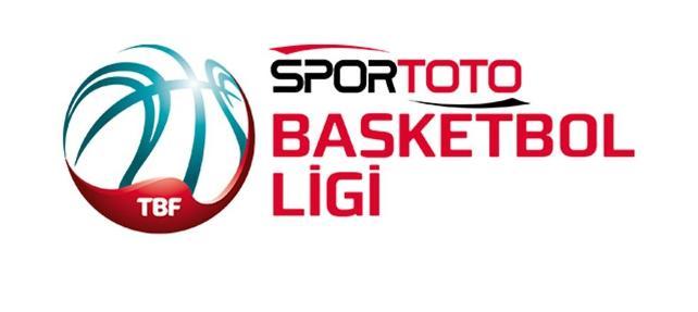 14 Avrupa ülkesi Spor Toto Basketbol Ligi'ni yayınlayacak