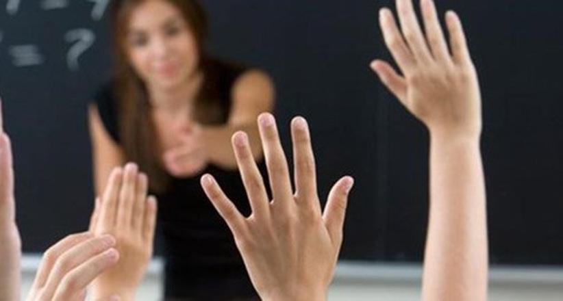 14 bin öğretmen adayını ilgilendiren haber
