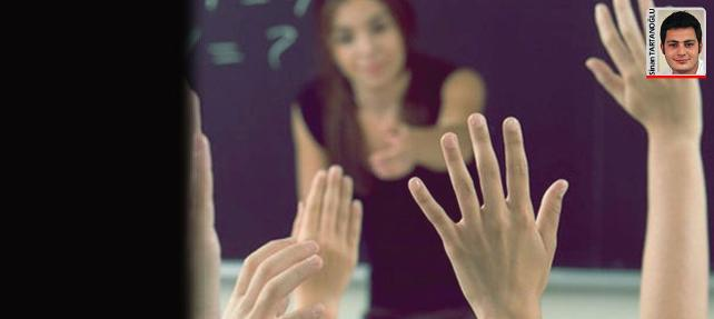 14 bin öğretmene düzeltme beklerken yeni ihraç listesi çıktı