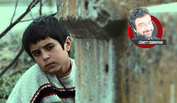 14. Dakka Film Festivali: Sivas'a bir ödül daha